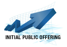 Invest In IPOs (Initial Public Offering)