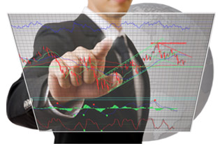 NRI Trading Account Benefits - Religare Online
